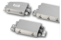 Analog Junction Boxes