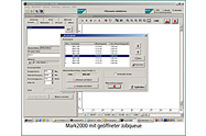 Software Accessories : Datasheet Double Action
