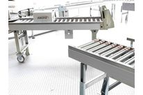 New range of conveyors