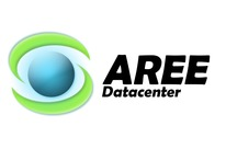 AREE Datacenter - Energy Management software for your datacenter.