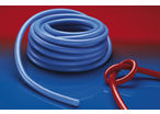 Hoses for the Food Industry (FDA): NORFLEX SIL 448