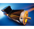 VARICON - Three-phase AC motor with integrated frequency inverter