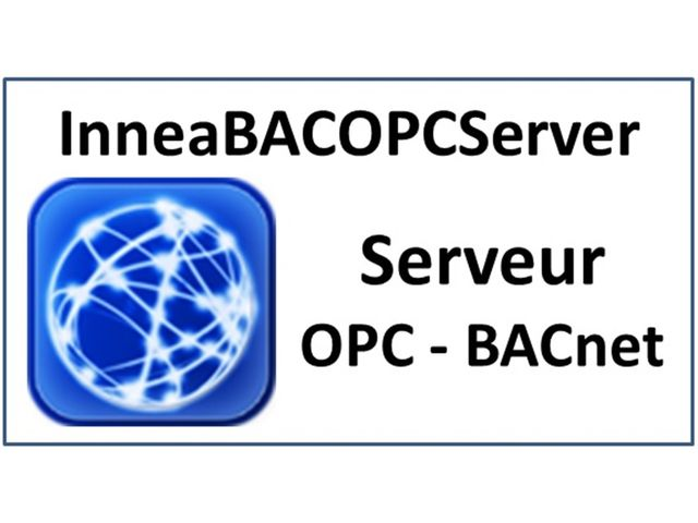 BACnet OPC server: An easy and quick way to expose your BACnet/IP devices  on OPC