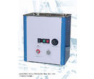 ULTRASONIC CLEANING MACHINES BLC range