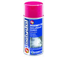 WELDING ANTI-STICK AGENT, AQUEUOUS AND NON-FLAMMABLE : BUSENET 750