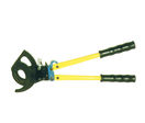 Cable cutter HC55