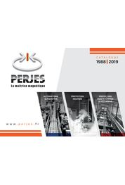 All Catalogues and technical brochures Other safety equipment