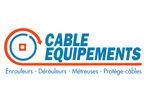 CABLE EQUIPEMENTS