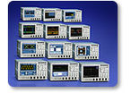 DPO/DSA70000 Series Oscilloscopes