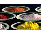Rare earths,mixed oxides & aluminas
