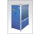 Cooling Water Recooler (14 - 160kW): SVK