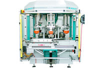 Machines:MM6 series Multipositioning