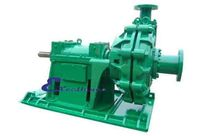 Slurry pump EZG-100