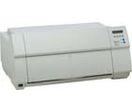 LA650+/LA800+ Serial Printers